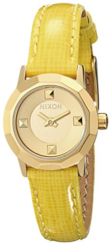 Buy nixon dress watch - 9