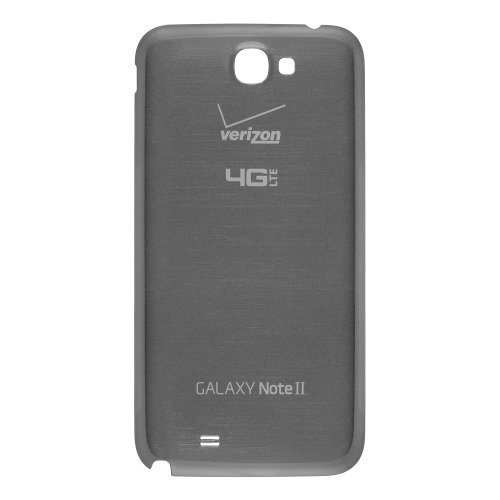 samsung note 2 replacement parts - 1