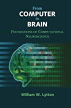 From Computer to Brain: Foundations of…