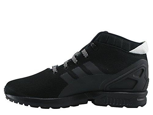 adidas ZX Flux 5/8 Calzado negro