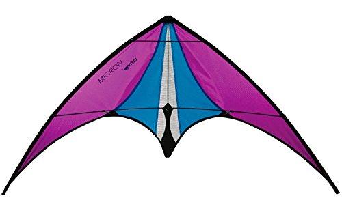 Prism Micron Dual-line Stunt Kite