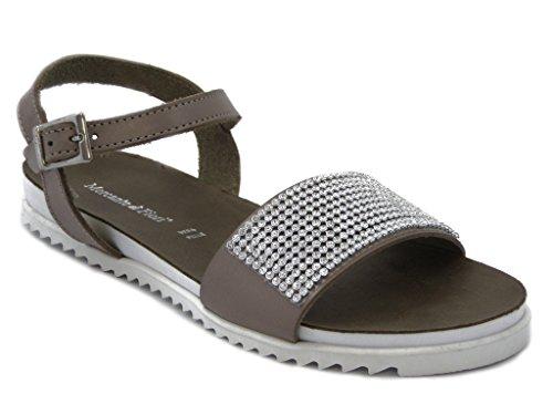 Women's Pericoli Women's Sandals Sandals Fashion Fashion Pericoli Osvaldo Osvaldo Sandals Osvaldo Women's Osvaldo Pericoli Fashion Pericoli q8U0gwU