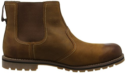 Timberland Men S Larchmont Chelsea Boots Buy Online In