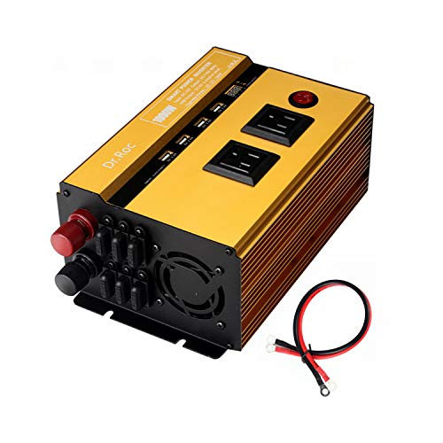 750 watt power supply peak power - 5