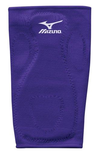 Mizuno Slider Kneepad (Purple)