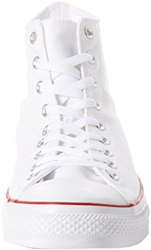 Weiß White M9162 Optical nbsp;– Zoot 102 nbsp;Sneaker 0wSqHwt