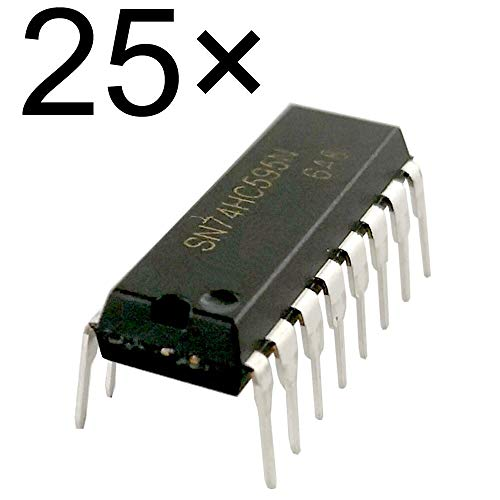 Highest Rated Communication Integrated Circuits