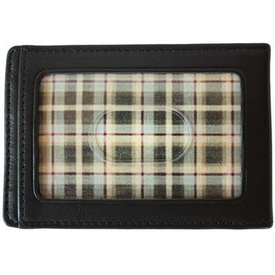 collins-calf-two-fold-money-clip-color-black-with-green-plaid
