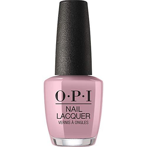 OPI Nail Lacquer, You Have Got That Glas-Glow, 0.5 fl. oz.