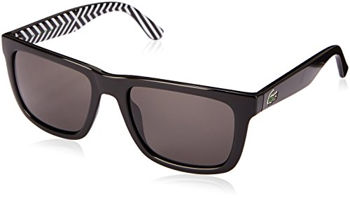 Sunglasses Lacoste Men