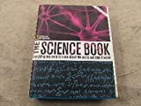 The Sciencebook : Everything You Need to Know about the World and How It Works, Delbrück, Matthias, 1426203691
