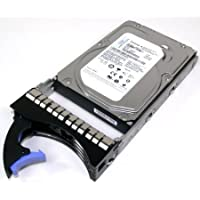39M4530-IBM hard drive 500 GB SATA 300
