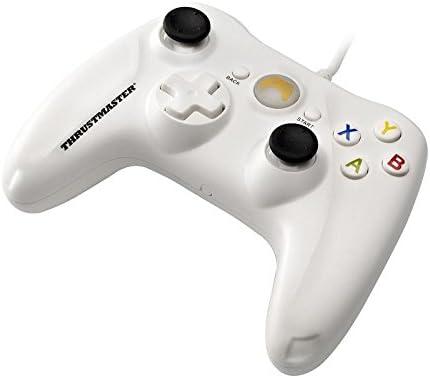 Controle Thrustmaster Gp Xid PC