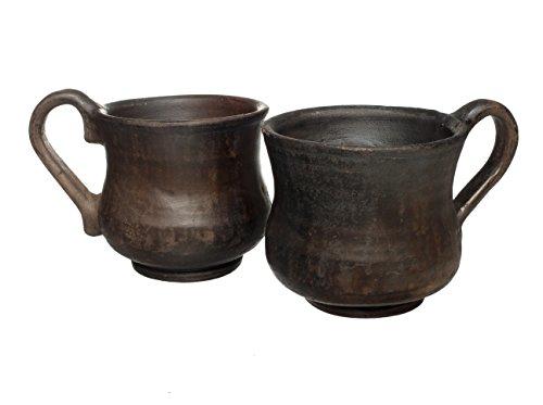 5oz coffee cup - 3