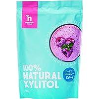 Naturally Sweet 100-Percent Natural Xylitol, 500 g