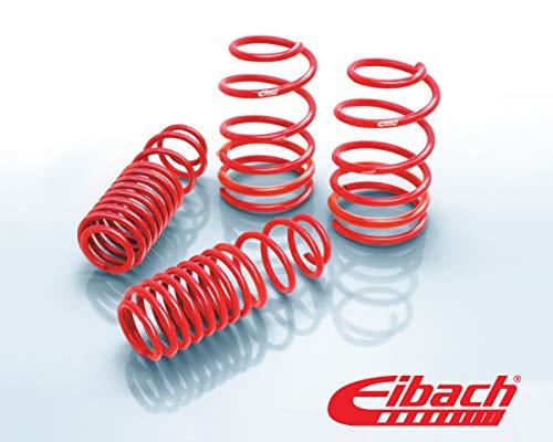 Eibach 4.3138 Sportline Performance Spring Kit