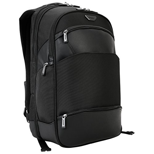 targus-156-mobile-vip-checkpoint-friendly-backpack-with-safeport-sling-drop-protection-tsb862