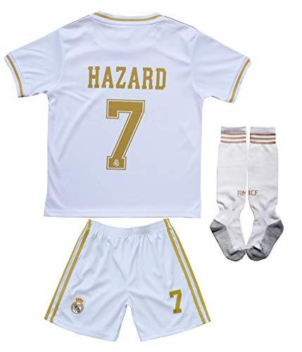 a076c15b70a00 Best Sports Fan Soccer Equipment - Buying Guide   GistGear