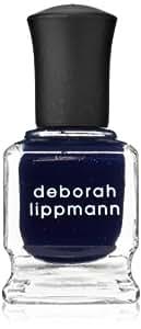 deborah lippmann Crème Nail Lacquer, Rolling In The Deep