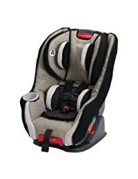 Graco Size4Me 65 Convertible Car Seat, Pierce BOBEBE Online Baby Store From New York to Miami and Los Angeles