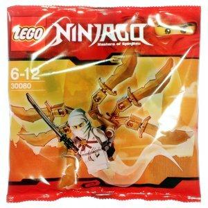 ninja glider - 1