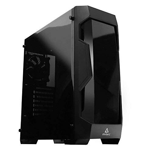 Antec-Dark-Fleet-Series-DF500-Mid-Tower-PCGaming-Computer-Case