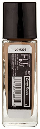 Maybelline-Fit-Me-Dewy-Smooth-Foundation-Classic-Ivory-1-fl-oz-Packaging-May-Vary