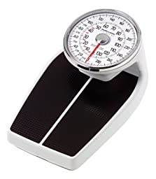 Health-o-meter Large Dial Floor Scale Large Dial Floor Scale