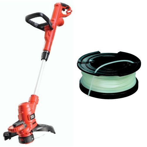 Strimmers Reviews