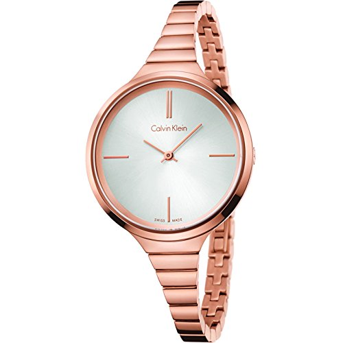 Reloj Calvin Klein - Mujer K4U23626