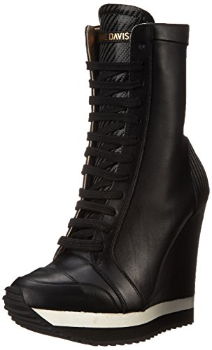Ruthie-Davis-Womens-Techy-Fashion-Sneaker