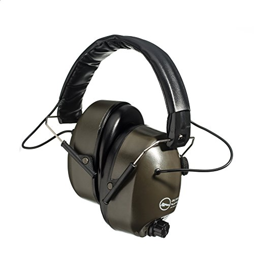 ear protection for shooting safety earmuffs hearing protection noise canceling 10438