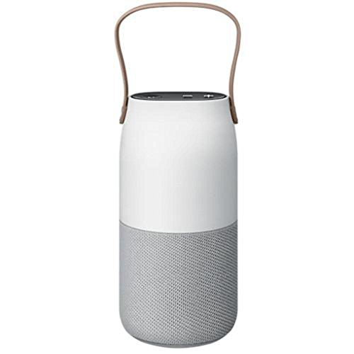Samsung EO SG710 Bottle Speaker Bluetooth