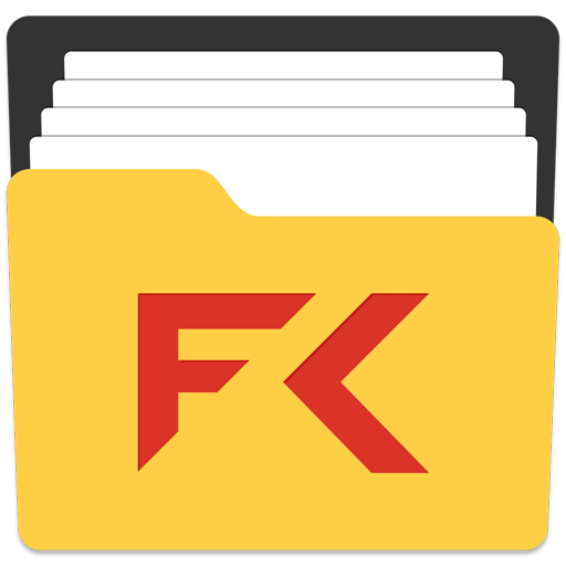 File Commander   File Manager