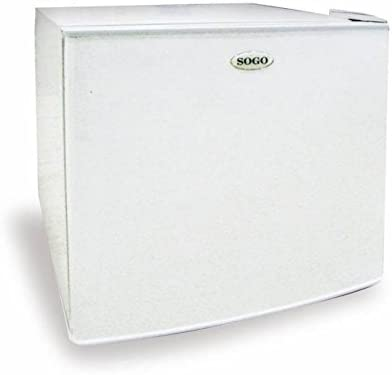 Nevera Mini Bar con Congelador - 50 Litros: Amazon.es: Electrónica