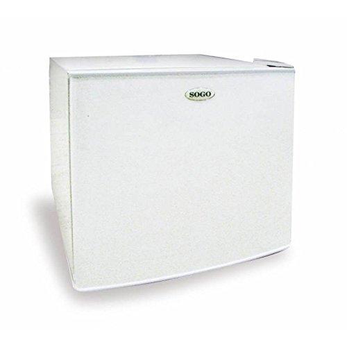 Nevera Mini Bar con Congelador - 50 Litros SOGO
