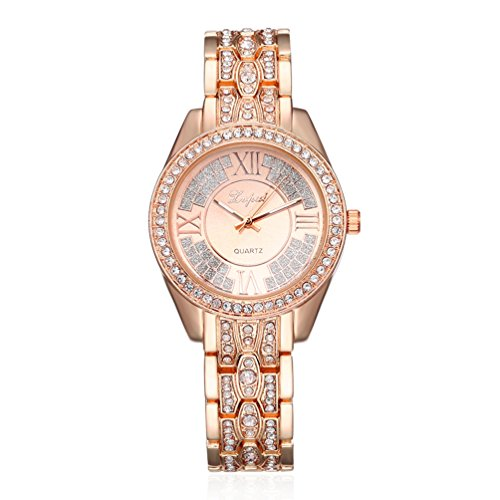 womens-luxury-analog-wrist-watch-stainless-steel-band-iced-out-bling-diamond-novelty-watches-rose-go