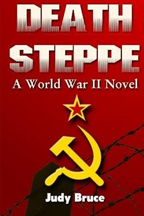 Death Steppe