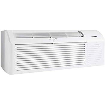 Amazon Com Frigidaire Ptac Ffrp152ht3 With Heat Pump 15k