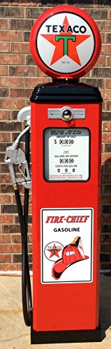 texaco-black-and-red-full-size-gas-pump