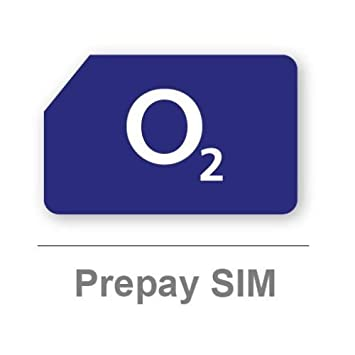 O2 Sim Karte Verloren.O2 Pay As You Sim Card Nach Amazon De Elektronik
