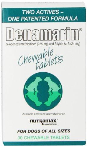 30 Chew Tabs - 2