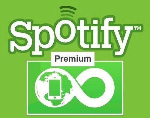 spotify-premium-accounts-1-year-12-months-worldwide