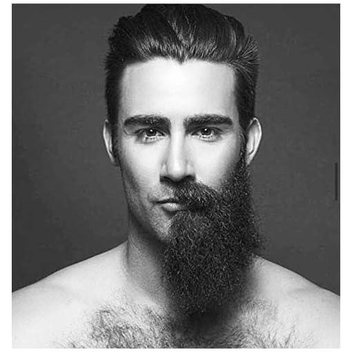 beardlife, beard growth, beard care, beard blog, blog, beard oil, tips