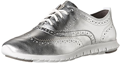 cole haan oxford shoes women - 2