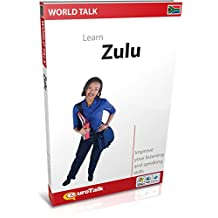 EuroTalk Interactive - World Talk! Zulu
