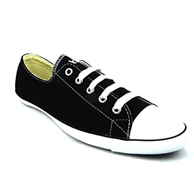converse light damen
