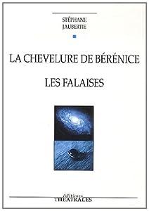 vignette de 'La chevelure de Bérénice (Stéphane Jaubertie)'