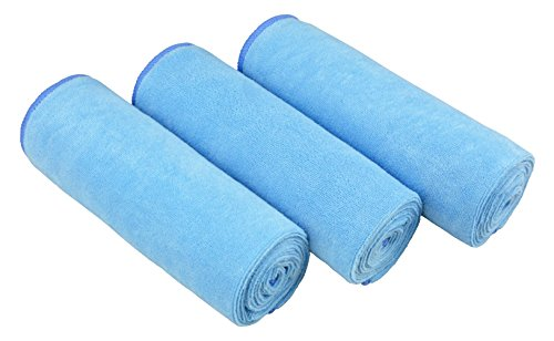 MAYOUTH Gym Towels for