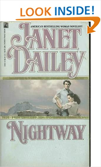 Real book downloads Nightway in Danish CHM